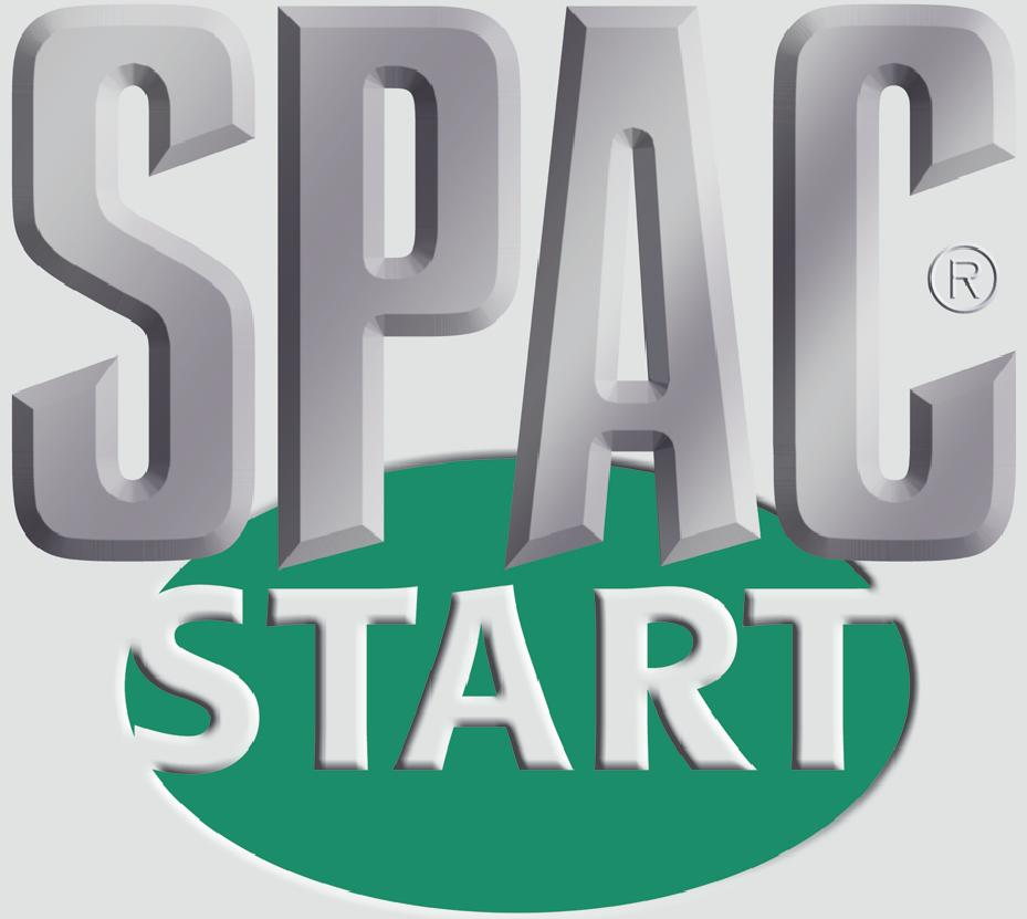SPAC START 2013 MOTORE AUTOCAD 100%  € 490.00 +iva